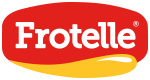 Frotelle