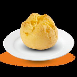 Pão de Queijo Lanche 100g