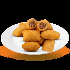 Risole de Carne Buffet 20g